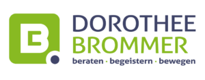 Dorothee Brommer Consulting