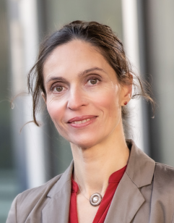 Sonja Flemming Gelbe Raben